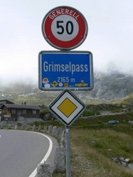 Grimselpass.jpg