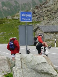 Julierpass.jpg